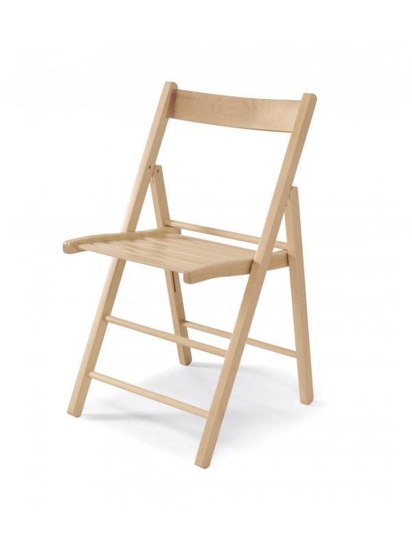 Stoli za dolgotrajno uporabo