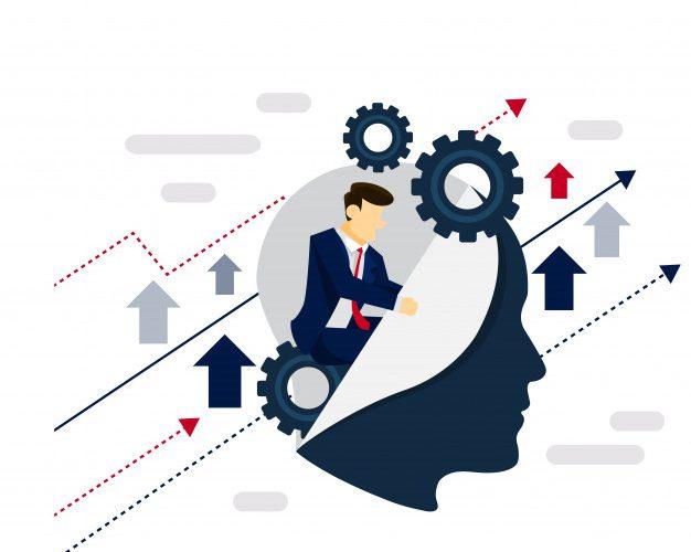 Poslovna inteligenca tudi za odpravo stresa