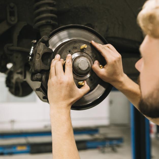 Letne pnevmatike lahko dobimo po nizkih cenah