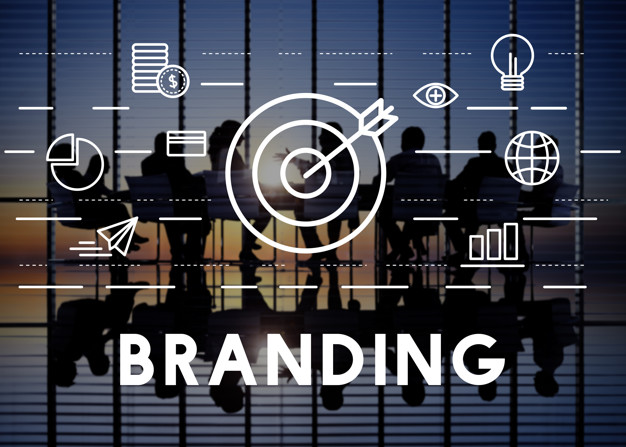 Blagovne znamke so tiste, po katerih prepoznamo določena podjetja