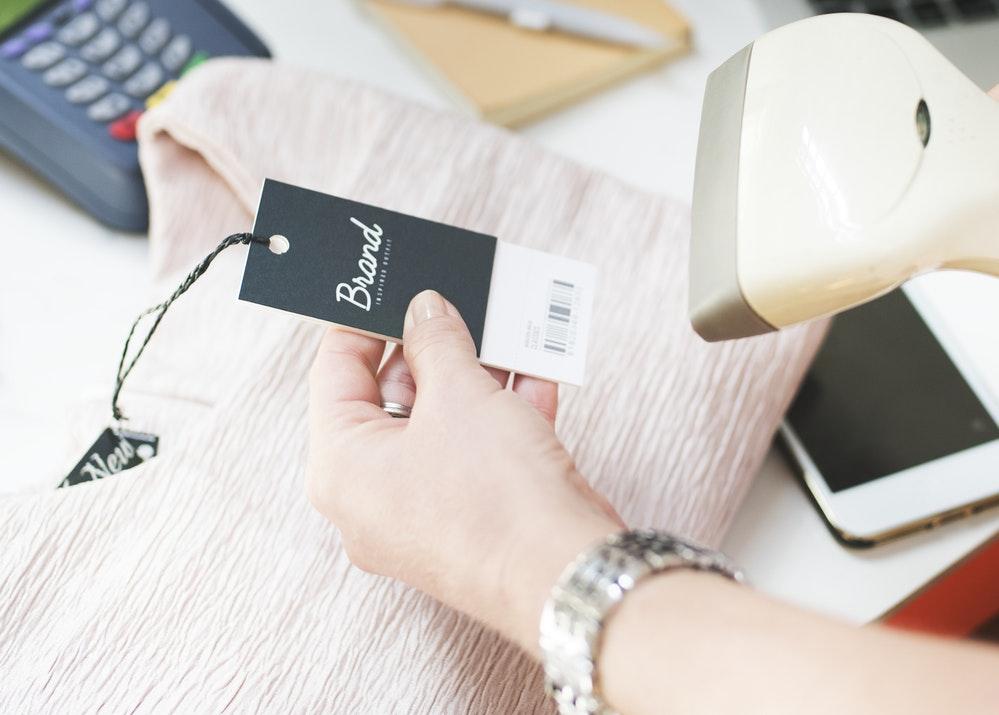 Printer Primera vam s tiskanjem nalepk prihrani čas in denar