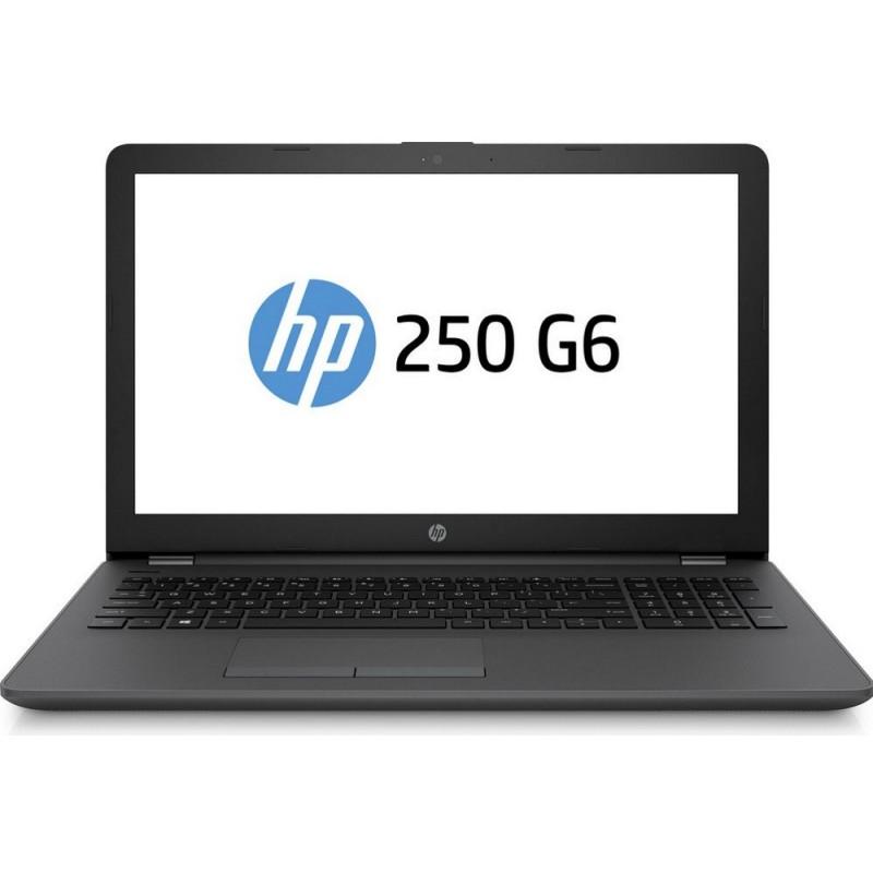 Primer proizvajalca računalnikov, ki je osvojil trg
