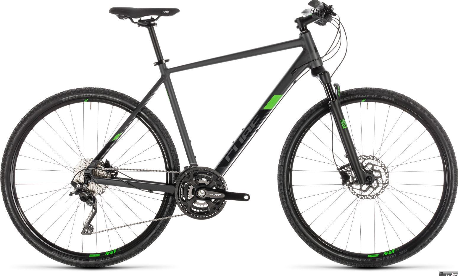 Vrhunska kolesarska oblačila po ugodnih cenah