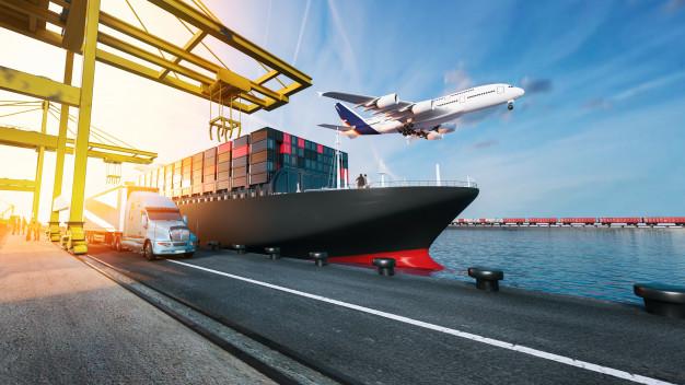Zahtevni prevozi tovora po Sloveniji