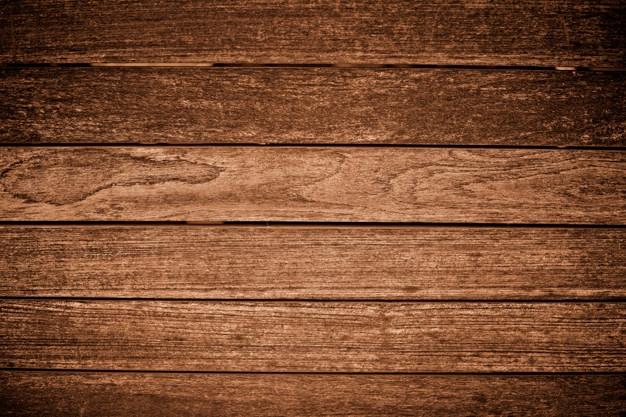 Tehnike lepljenja lesa za pohištvene izdelke