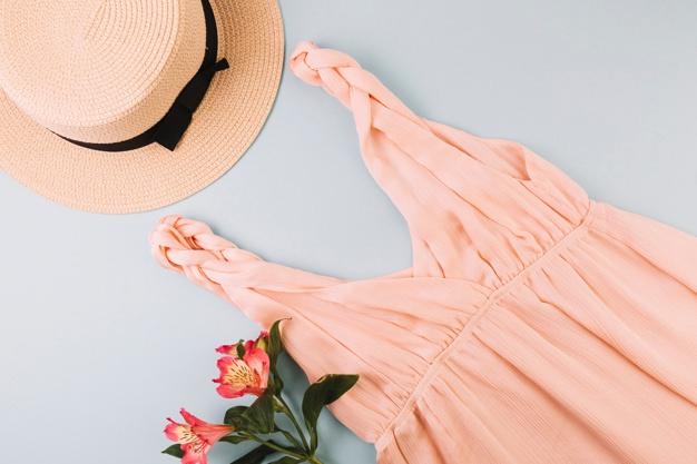 Popoln izkoristek oblačil in obutve