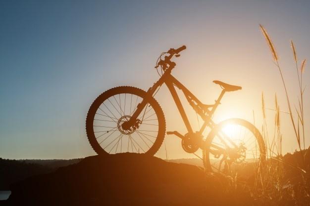 Popravilo koles