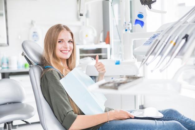 Invisalign zobni aparat – cena je vidna tudi na spletu
