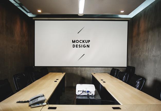 Optoma predstavlja vrhunsko znamko projektorjev