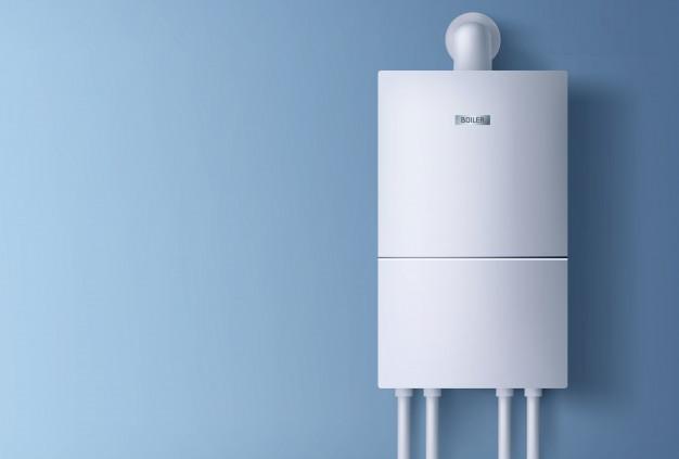 Toplotne črpalke cenik lahko vpišemo v izbrani brskalnik