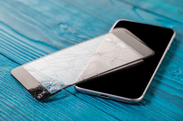 Popravilo telefonov vseh blagovnih znamk po najugodnejših cenah na trgu