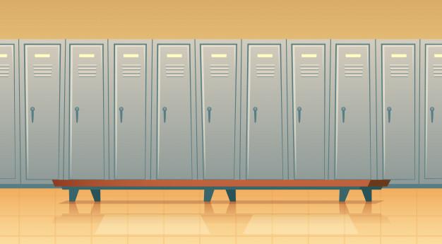 Kovinske arhivske omare tudi za večjo varnost gradiva