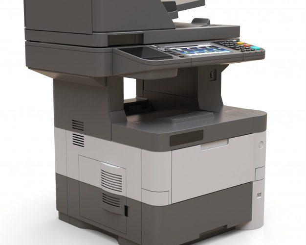 Kateri tiskalnik izbrati?