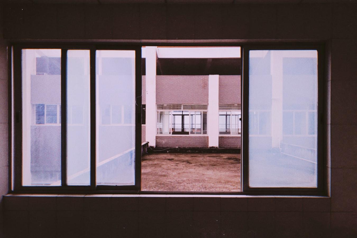 Kaj bo prinesla prihodnost opremljanja doma?
