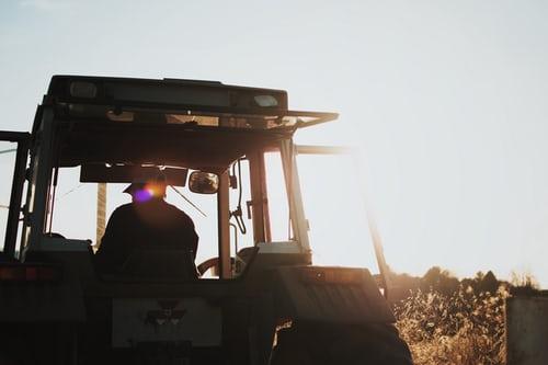 Kje dobiti rezervne dele za traktor IMT?