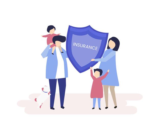 Ali se splača izbrati dodatno zavarovanje?