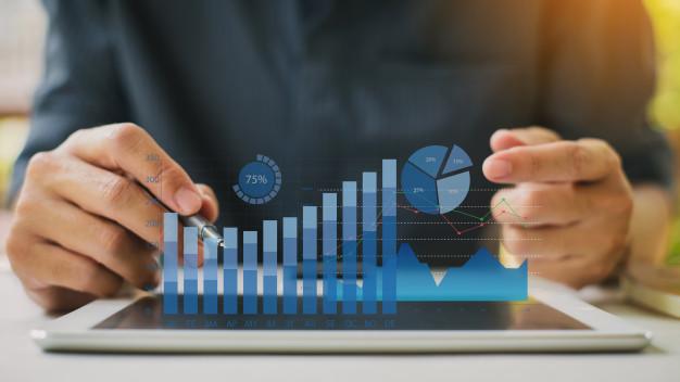 Insolventnost podjetja zaradi finančne nesposobnosti
