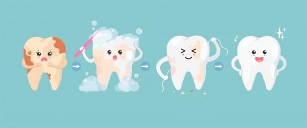 Prijetna izkušnja pri zobozdravniku