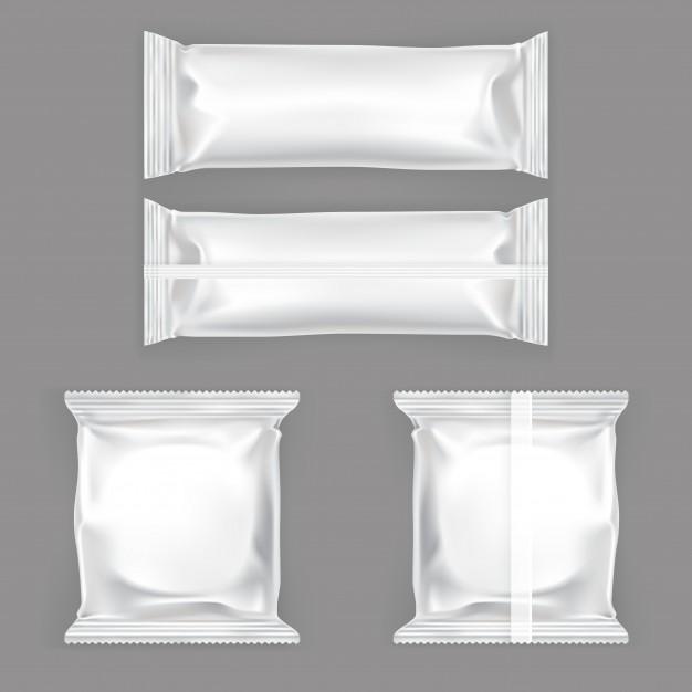 Aluminijasta embalaža za hrano