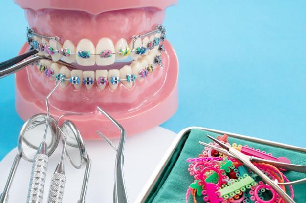 Kako poskrbeti za zdrave zobe?