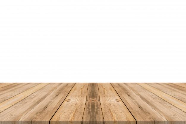 Sodobne lesene konstrukcije