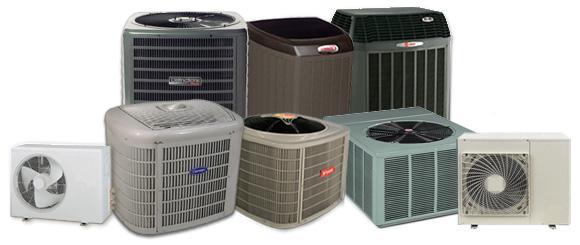 Pazljivo pri nakupu toplotne črpalke